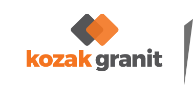 Kozak Granit