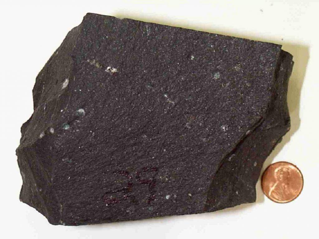 bazalt-nedir