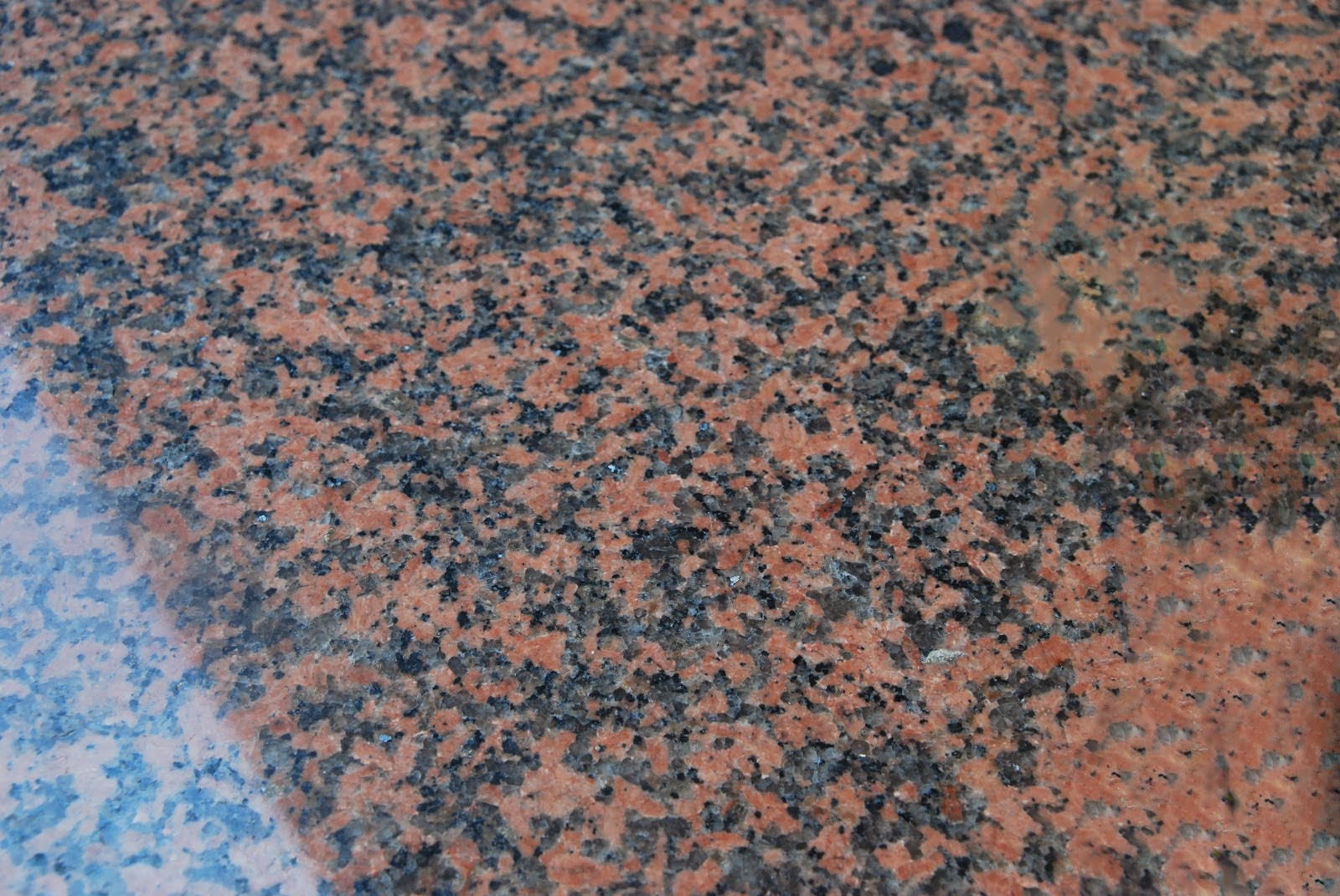bergama-granit