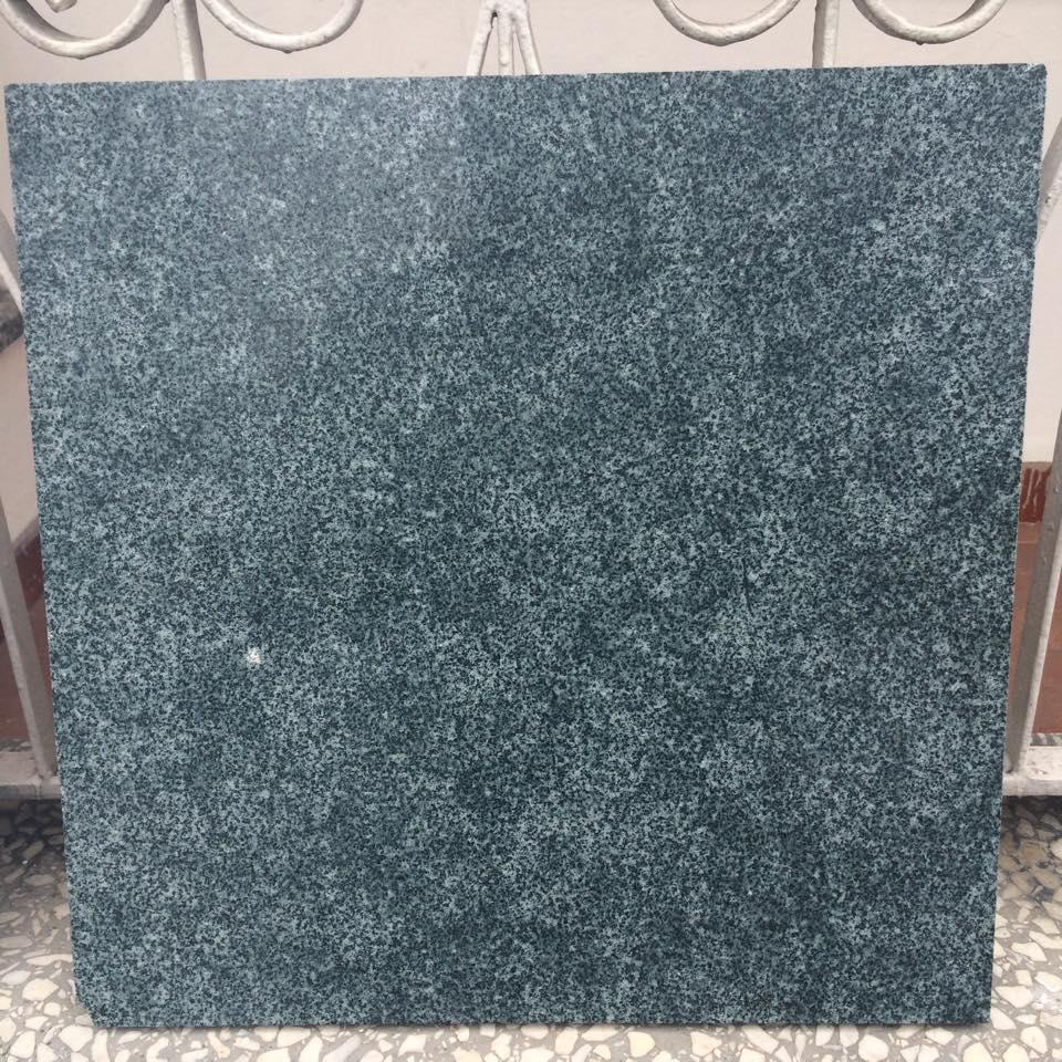 bergama-granit (2)