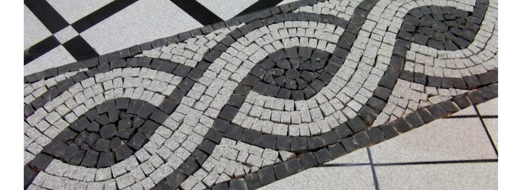 bergama-granit (3)