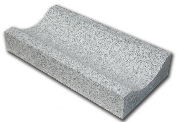 Granit Su olukları