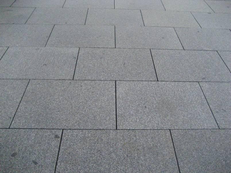 granit plaka taşı fiyatı