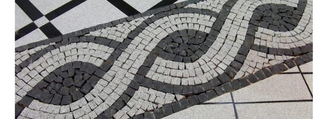 kozak-granit